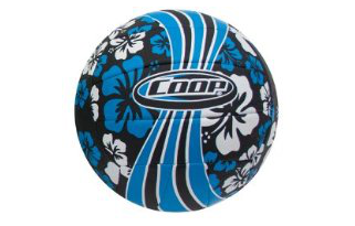 Coop Hydro Volleyball Review